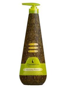 Macadamia Natural Oil Rejuvenating Shampoo (1000mL)