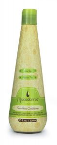 Macadamia Natural Oil Smoothing Conditioner (300mL)