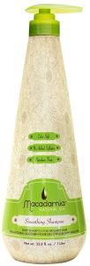 Macadamia Natural Oil Smoothing Shampoo (1000mL)