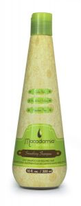 Macadamia Natural Oil Smoothing Shampoo (300mL)
