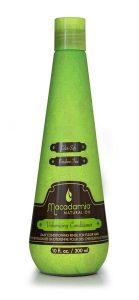 Macadamia Natural Oil Volumizing Conditioner (300mL)