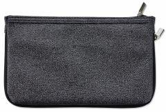 Make Up Store Bag Saxon