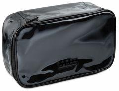 Make Up Store Bag