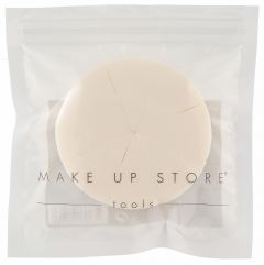 Make Up Store Sponge No Latex