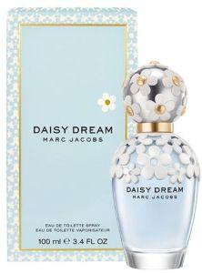Marc Jacobs Daisy Dream EDT (50mL)