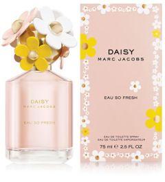 Marc Jacobs Daisy Eau So Fresh EDT (75mL)