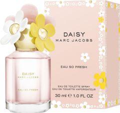 Marc Jacobs Daisy Eau So Fresh EDT (30mL)