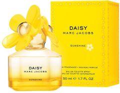 Marc Jacobs Daisy Sunshine EDT (50mL)