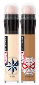 Maybelline New York Instant Anti-age Eraser Marvel Collection (6,8mL)