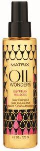 Matrix Oil Wonders Egyptian Hibiscus (150mL)