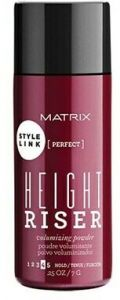 Matrix Style Link Height Riser Volumizing Powder (7g)
