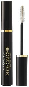 Max Factor 2000 Calorie Dramatic Volume Mascara (9mL)