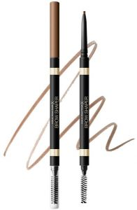 Max Factor Brow Shaper (0,9g)