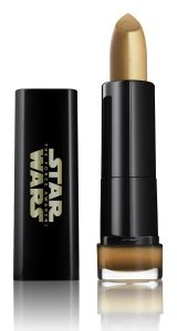 Max Factor Colour Elixir Lipstick Star Wars Limited Edition (4g)