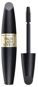 Max Factor False Lash Effect Mascara (13,1mL)