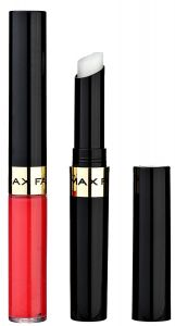 Max Factor Lipfinity Lip Colour 24HRS (2,3mL)
