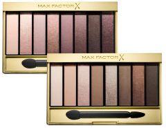Max Factor Masterpiece Nude Palette (6,5g)