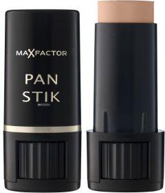 Max Factor Panstik (9g)