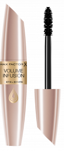 Max Factor Volume Infusion Mascara (13,1mL)