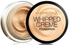 Max Factor Whipped Creme Foundation (18mL)