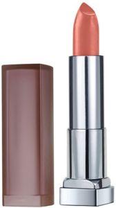 Maybelline New York Color Sensational Creamy Mattes Lipstick (4,4g)