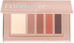 Maybelline New York Gigi Hadid Collection Eye Contour Palette