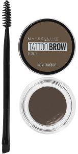 Maybelline New York Tattoo Brow Brow Pomade
