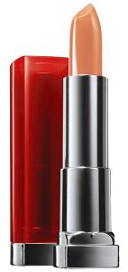 Maybelline New York Сolor Sensational Shine Lipstick (4,2g)