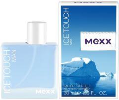 Mexx Ice Touch Man EDT (30mL)