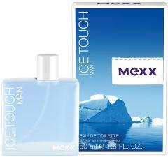 Mexx Ice Touch Man Eau de Toilette