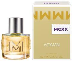 Mexx Women Eau de Toilette