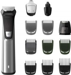 Philips Bodygroom 7000series MG7735/15