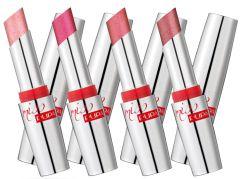 Pupa Lipstick Miss Pupa Starlight (2,5mL)