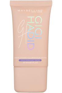 Maybelline New York Gigi Hadid Collection Liquid Strobe Cream GG08 Iridescent