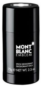 Mont Blanc Emblem Deostick (75mL)