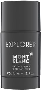 Mont Blanc Explorer Deostick (75g)
