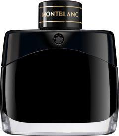 Mont Blanc Legend Eau de Parfum
