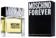 Moschino Forever EDT (100mL)
