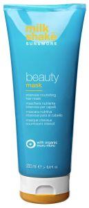 Z. One Concept Milk_Shake Sun&More Beauty Mask (200mL)