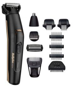 Babyliss Multi Trimmer 11in1 Precision Control MT860E
