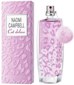 Naomi Campbell Cat Deluxe EDT (15mL)