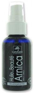 Naturado Cold Pressed Arnika Oil (50mL)