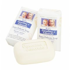 Nesti Dante Extra Delicate Baby Soap (250g)