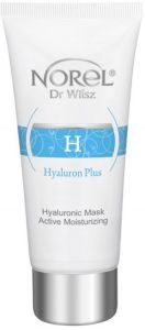Norel Dr Wilsz Hyaluron Plus Lightweight Mask (100mL)