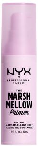 NYX Professional Makeup Marshmallow Soothing Primer (30mL)
