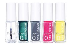 Depend O2 Nail Polish (5mL)