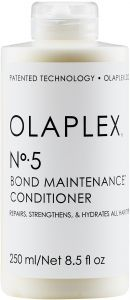 Olaplex No. 5 Bond Maintenance Conditioner (250mL)