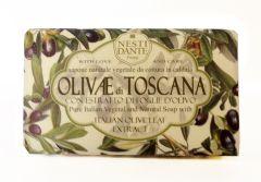 Nesti Dante Soap Olivae Toscana (150g)