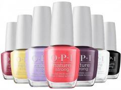 OPI Nature Strong (15mL)
