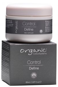 Organic Care Define (85mL)